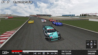GTR 2006-02-11 5