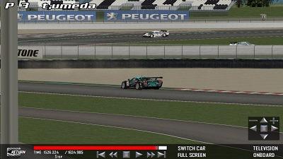 GTR 2006-02-11 10