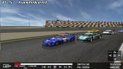 GTR 2006-02-14 2