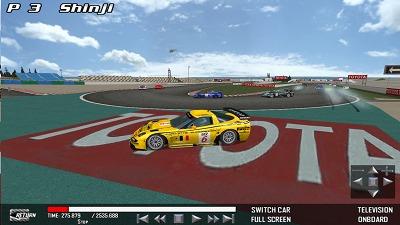 GTR 2006-02-14 3