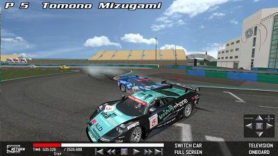 GTR 2006-02-14 4