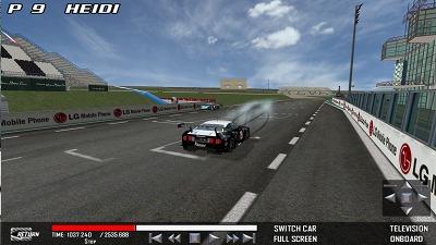 GTR 2006-02-14 7