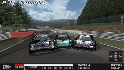 GTR 2006-03-02 3