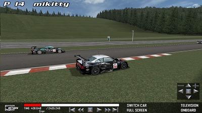GTR 2006-03-02 5