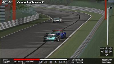 GTR 2006-03-02 12