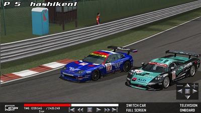 GTR 2006-03-02 13