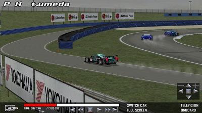 GTR 2006-03-10 5