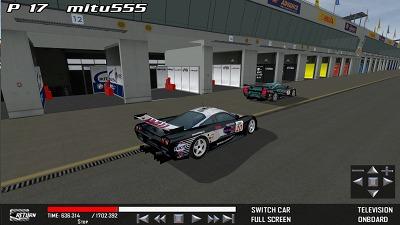 GTR 2006-03-10 6
