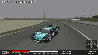 GTR 2006-03-10 7
