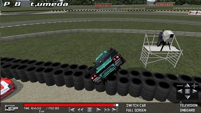 GTR 2006-03-10 9