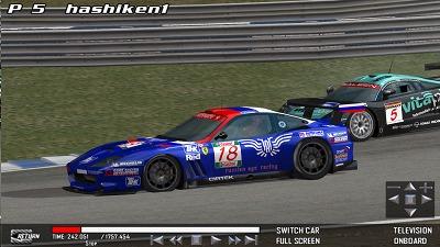 GTR 2006-03-14 2