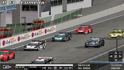 GTR 2006-03-15 1