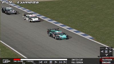 GTR 2006-03-15 3