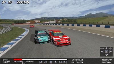 GTR 2006-03-15 5