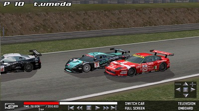 GTR 2006-03-15 15