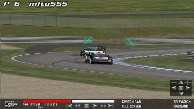GTR 2006-03-15 16