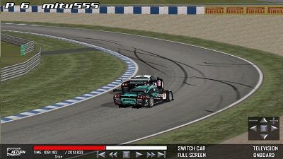 GTR 2006-03-15 17