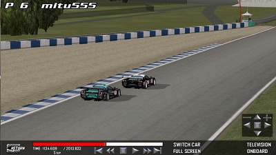 GTR 2006-03-15 19