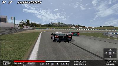 GTR 2006-03-15 20