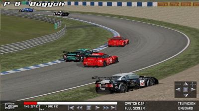 GTR 2006-03-15 4
