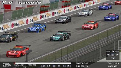 GTR 2006-03-16 1