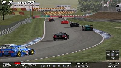 GTR 2006-03-16 3