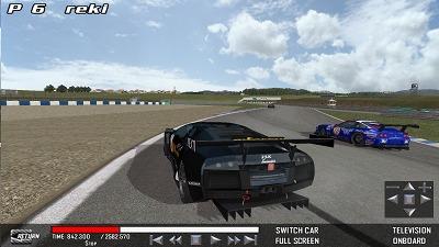 GTR 2006-03-16 9
