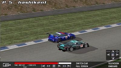 GTR 2006-03-16 14