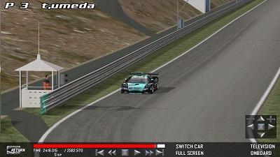 GTR 2006-03-16 15