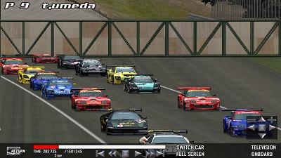 GTR 2006-03-18 1