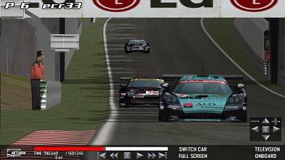 GTR 2006-03-18 7