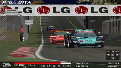 GTR 2006-03-18 10