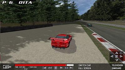 GTR 2006-03-18 11