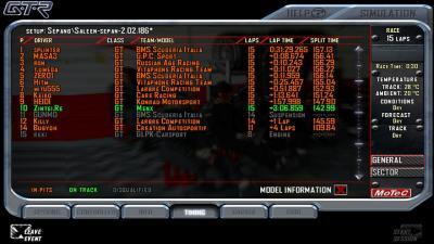 GTR 2006-05-14 23-53-22-35
