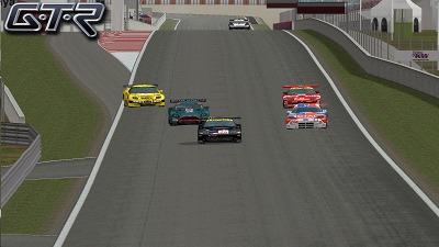 s-GTR 2007-04-07 20-18-27-31.jpg