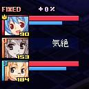 screenshot1008.jpg
