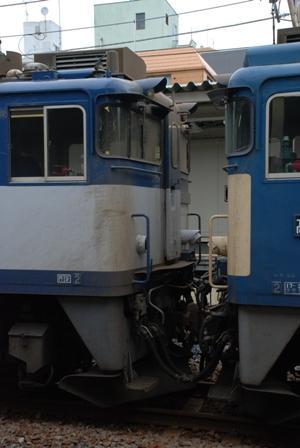 EF641022-1019-2.jpg