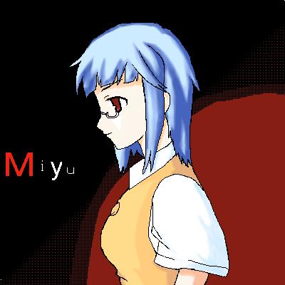 MIYU.png
