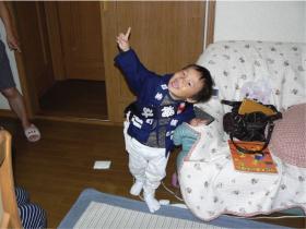 maturi_convert_20091013111842.jpg