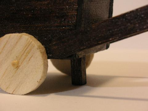 絵画荷車4
