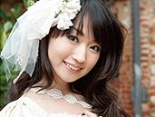 ind_photo13.jpg