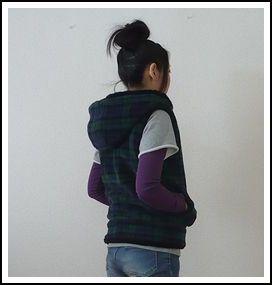 bw-vest33.jpg