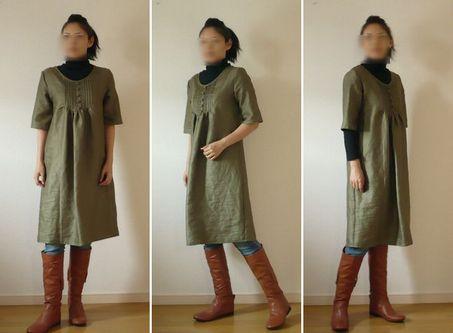 green-linen4-6.jpg