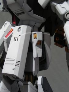 HGUC νガンダム 055