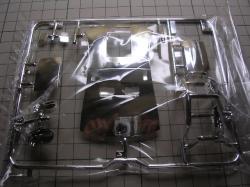 XANAVI NISMO GT-R (9)