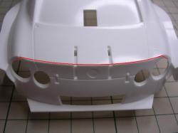 XANAVI NISMO GT-R (4a)