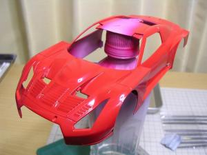 XANAVI NISMO GT- (22)