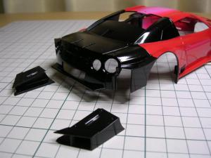 XANAVI NISMO GT-R (27)