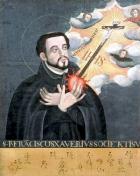 Franciscus_de_Xabier_convert_20091001231044.jpg