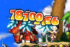 20071102165232.jpg
